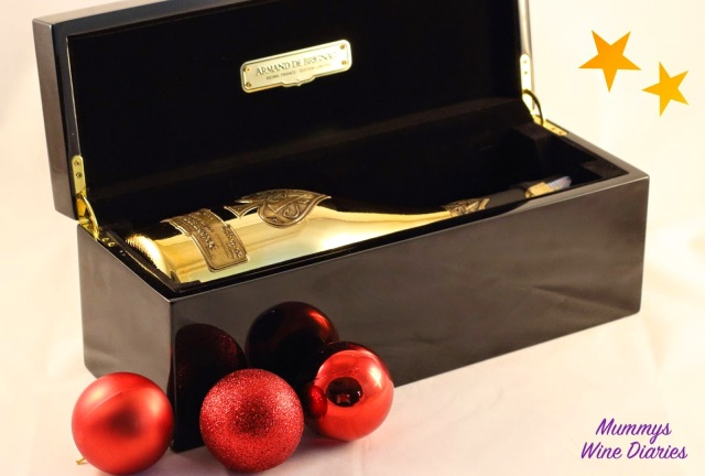 christmas-gift-champagne-ace-of-spades