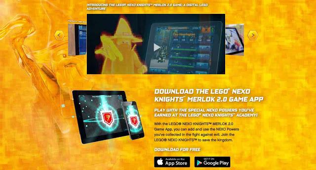 lego-nexo-knights-merlok-2.0-app-game