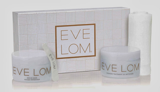 eve-lom-perfect-partner-gift-set