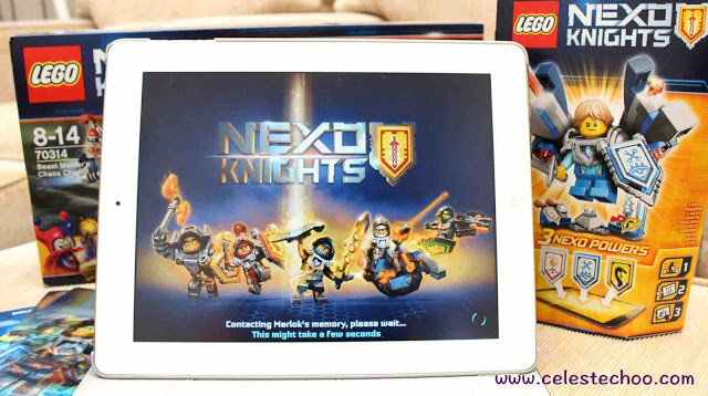 lego-nexo-knights-merlok-app-on-ipad