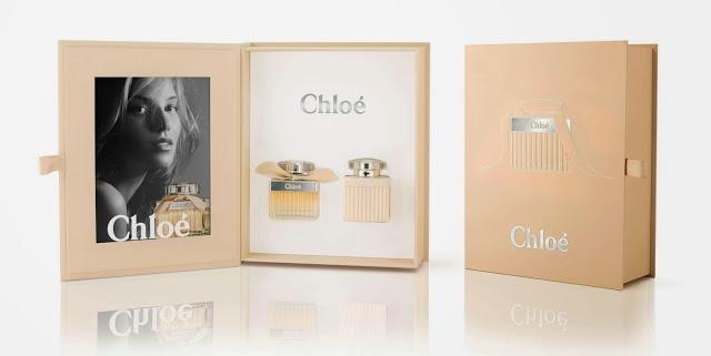 chloe-edp-premium-set