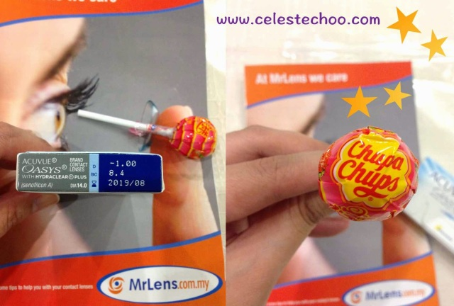 contact-lens-online-shopping-malaysia-with-freebies