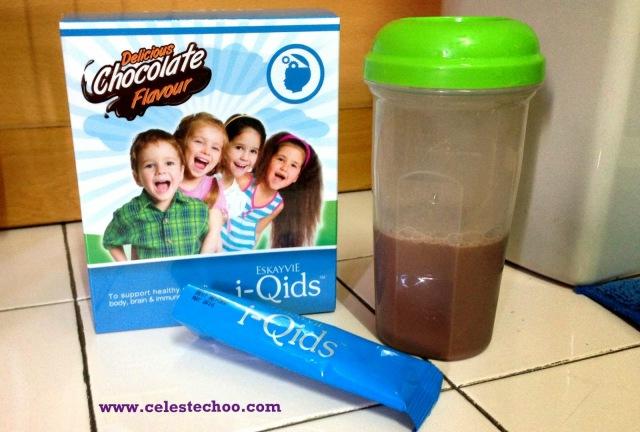 eskayvie_iqids_brain_health_supplements_for_kids