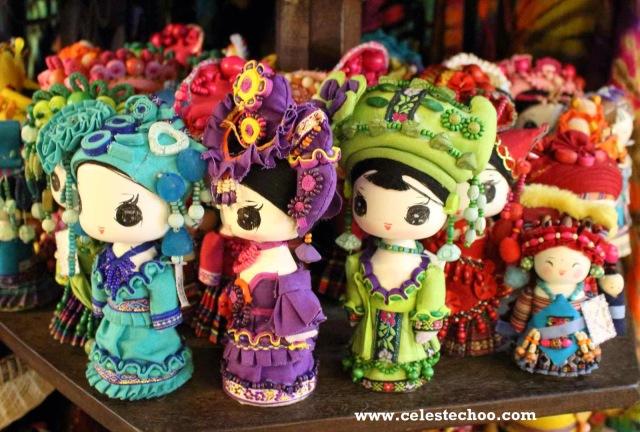 image-vietnam-ho-chi-minh-souvenir-dolls