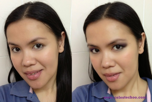 nars_cosmetics_beauty_makeup_eyeshadows_brush_before_after
