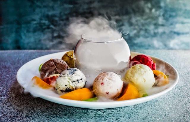 haagen-dazs-seventh-heaven-ice-cream