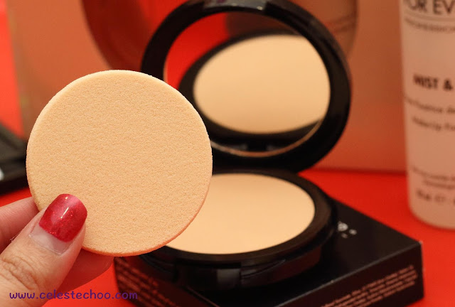 make-up-for-ever-multi-use-pro-finish-powder-foundation-sponge