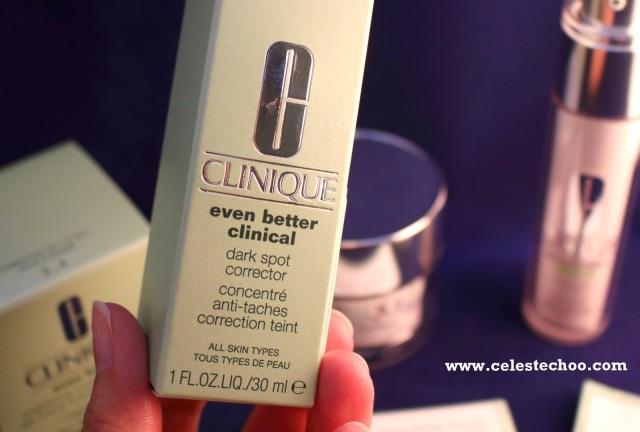 clinique_even_better_dark_spot_corrector_box