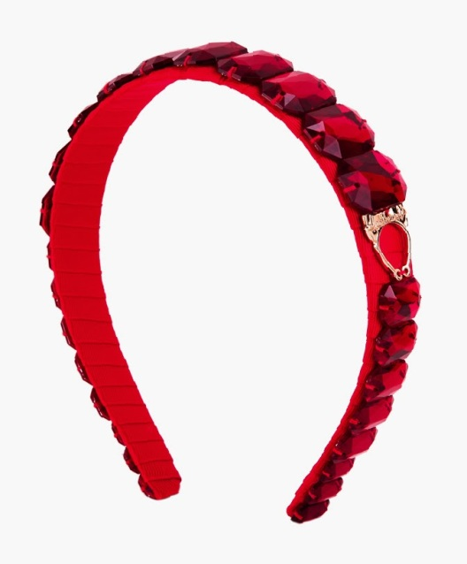sereni_and_shentel_shiny_red_headband_cny
