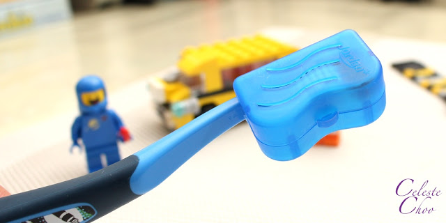 toothbrush-with-travel-friendly-cap