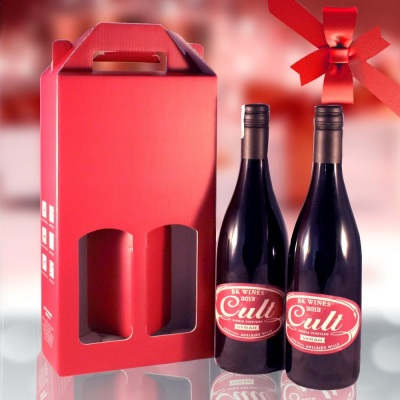 shiraz-red-wine-gift-set-online-delivery