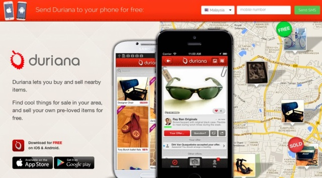duriana_market_in_the_skies_app_for_iphone_android