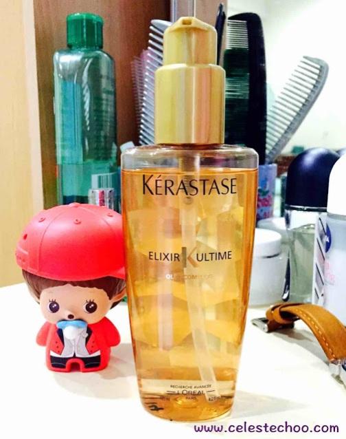 kerastase_hair_serum_elixir_ultime