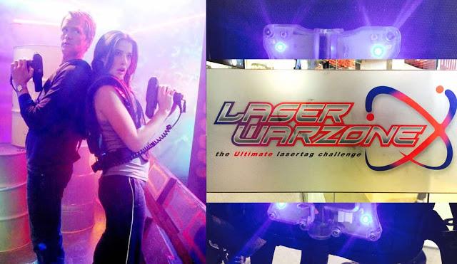 laser-warzone-logo