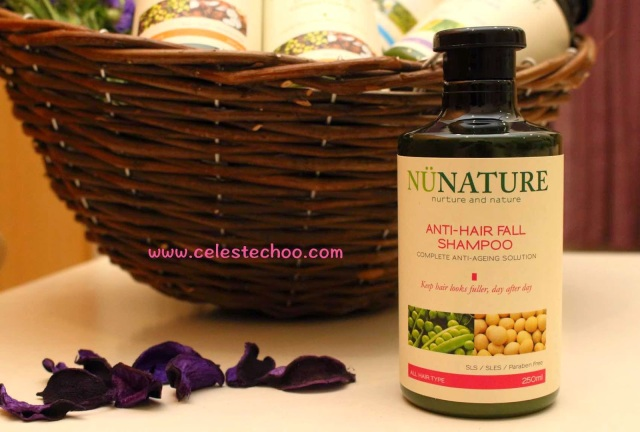 nunature-anti-aging-hair-care-goodbye-to-hair-fall