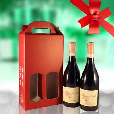 french-red-wine-chinon-les-messanges-gift-set-online