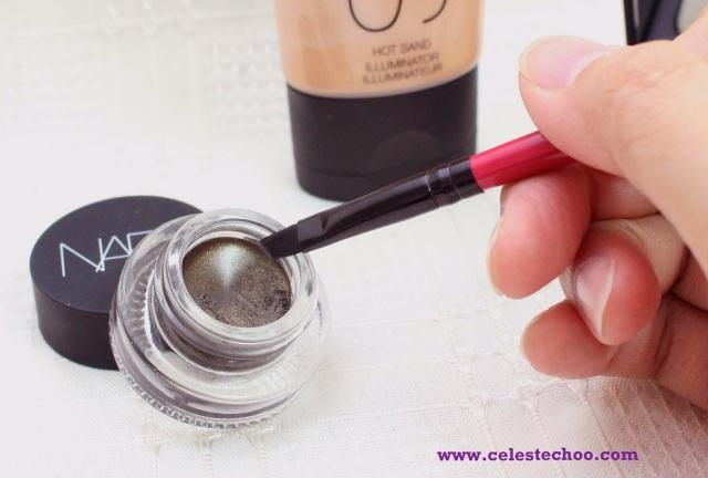 nars_baalbek_eye_paint_makeup_summer_collection_2014