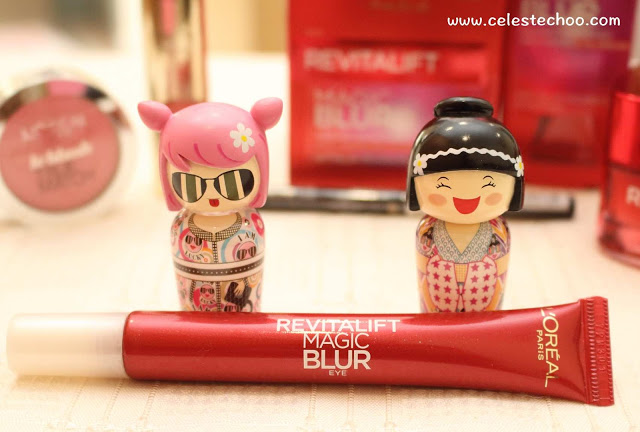 skincare-loreal-paris-revitalift-magic-blur-eye-cream