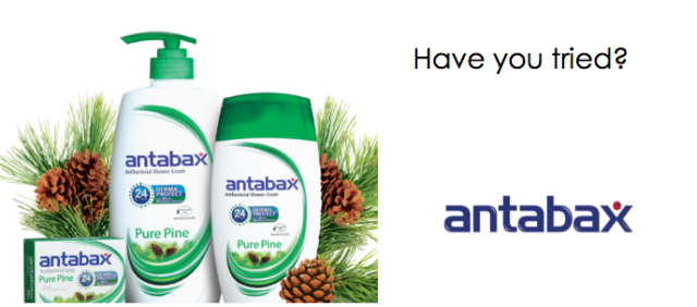 antabax-antibacterial-protection-with-derma-protect-system