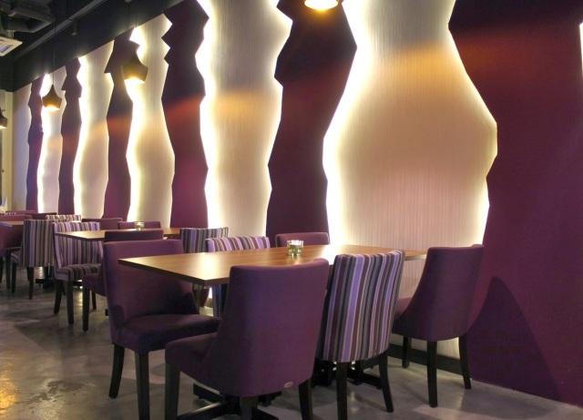 amethyst-restaurant-malaysia