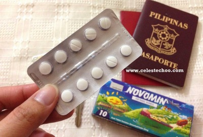 novomin_tablets_for_travel_sickness
