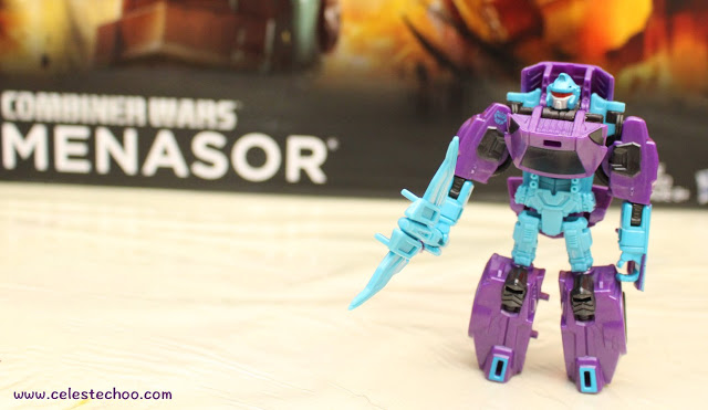 transformers-menasor-toy-robot