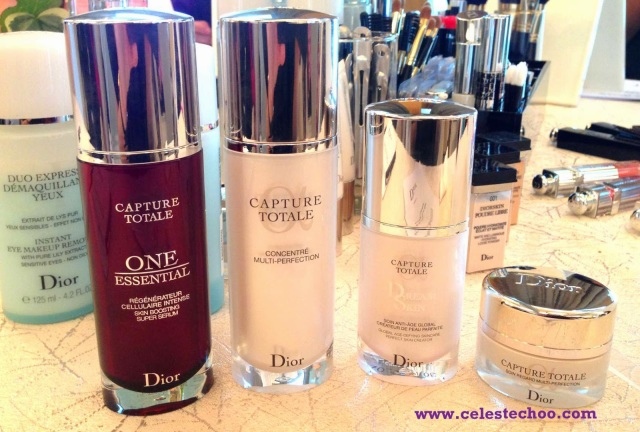 dior_beauty_makeup_workshop_anti_aging_skincare