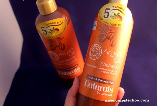 naturals-by-watsons-argan-oil-shampoo-and-conditioner-for-dry-hair