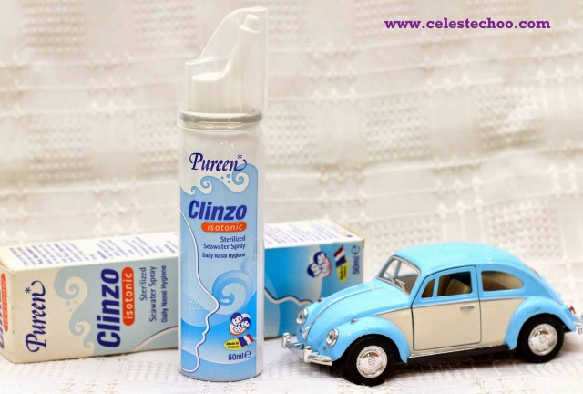 pureen-clinzo-isotonic-seawater-spray-with-toy