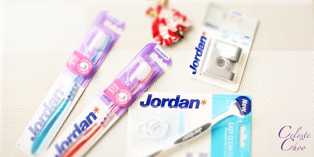 jordan toothbrush for adults and kids