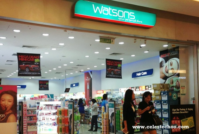 naturals-by-watsons-argan-oil-shampoo-and-conditioner-price