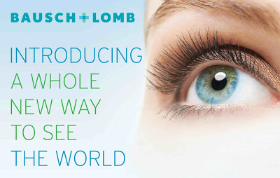 daily-disposable-contact-lens
