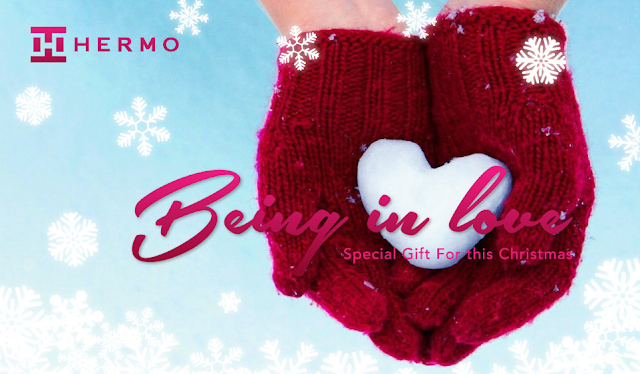 hermo-christmas-gifts-for-loved-ones