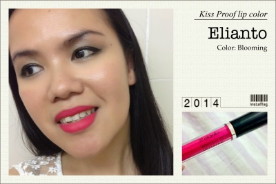 elianto_brilliant_riche_lipstick_kiss_proof_long_wear_makeup
