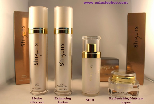 shizens-anti-aging-skincare-hydro-collection