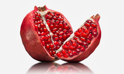 pomegranate-fruit