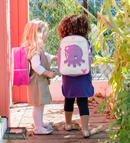 be-green-bebe-penelope-backpack