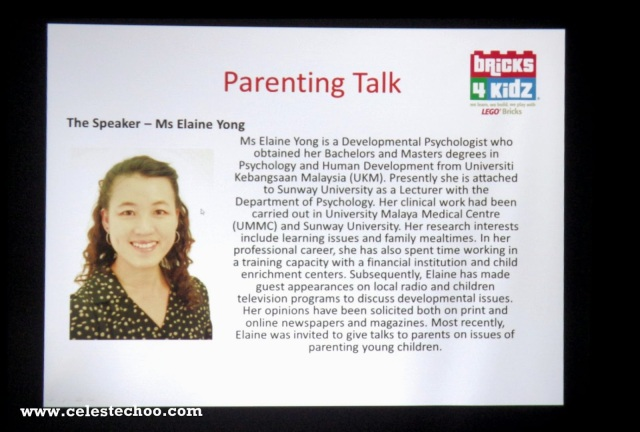 image-bricks-4-kidz-kota-damansara-malaysia-guest-speaker