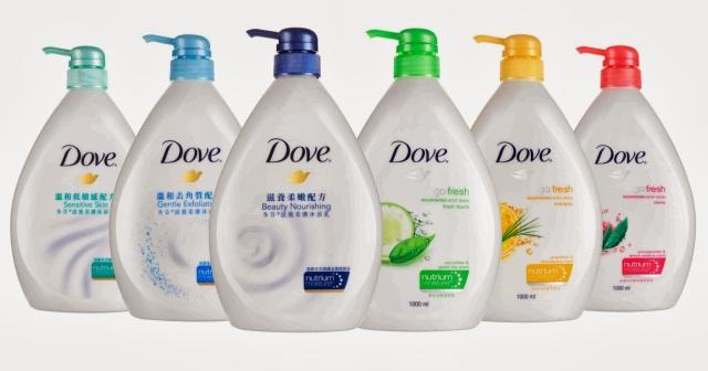 dove-body-wash-launch-malaysia