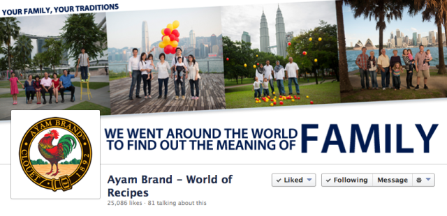 image-ayam-brand-facebook-page