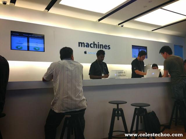 machines-service-centre