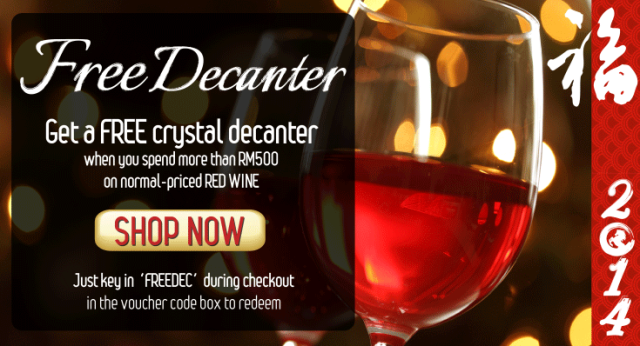 wine-talk-free-decanter-for-red-wines