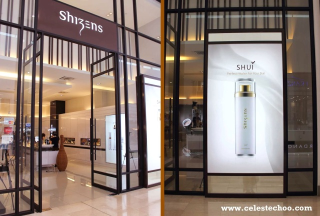 shizens-flagship-store-pavilion-kl-malaysia
