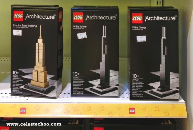 lego_toys_for_adults_architecture_model_empire_state_building