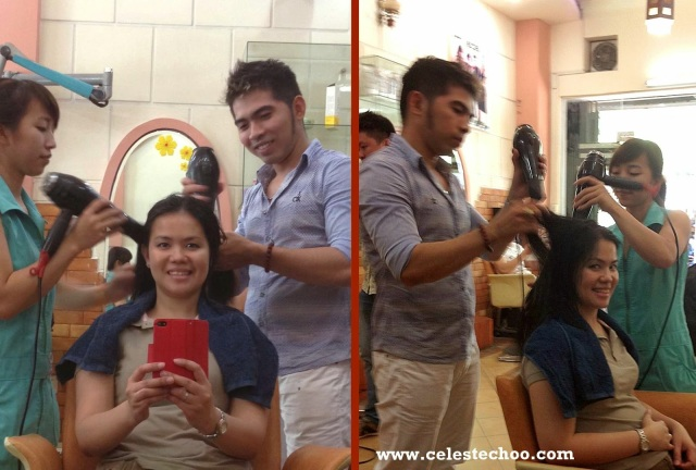 image-hair-salon-in-ho-chi-minh-vietnam