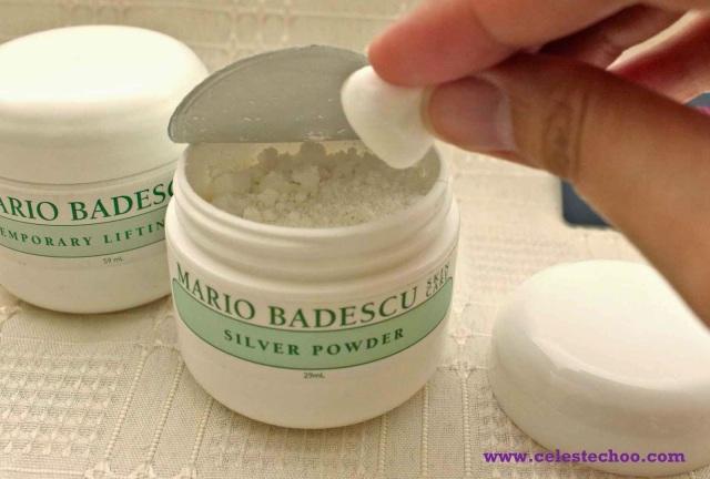 mario-badescu-beauty-and-skincare-silver-powder-review