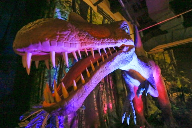 dinoscovery_dinosaurs_alive_avenue_k_exhibition_kl