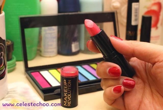 makeup-revolution-malaysia-lipstick-chic-price
