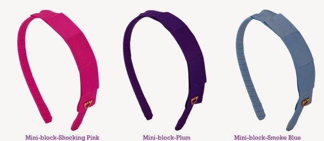 Sereni_and_shentel_mini_block_headband