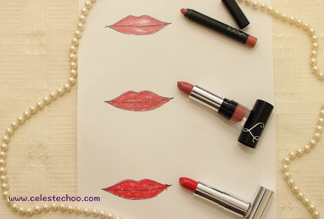 luxola-luscious-cosmetics-zoeva-lipsticks